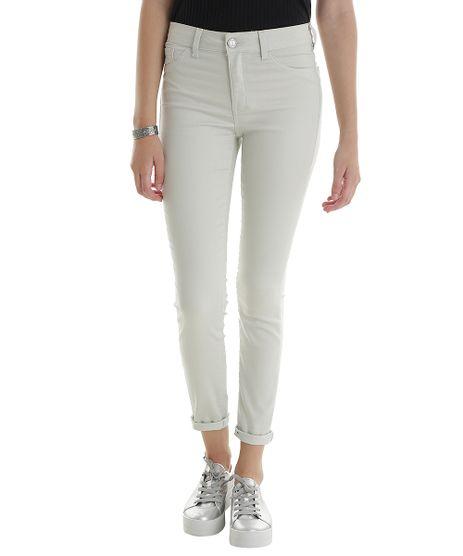Calca-Super-Skinny-Energy-Jeans-Bege-8567482-Bege_1