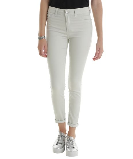 //www.cea.com.br/calca-super-skinny-energy-jeans-bege-8567482-bege/p