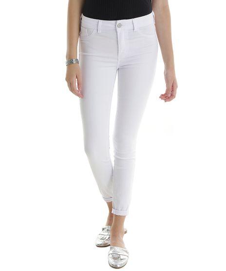 Calca-Super-Skinny-Energy-Jeans-Branca-8567561-Branco_1