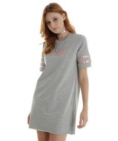Vestido--Babe--em-Moletom-Cinza-Mescla-8542944-Cinza_Mescla_1