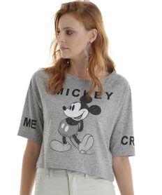 Blusa-Mickey-Cinza-Mescla-8561068-Cinza_Mescla_1
