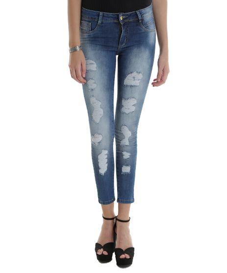 Calca-Jeans-Cigarrete-Azul-Medio-8542553-Azul_Medio_1