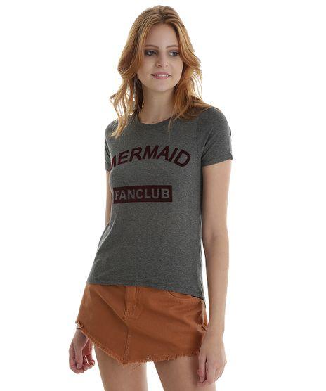 Blusa--Mermaid--Cinza-Mescla-8552198-Cinza_Mescla_1
