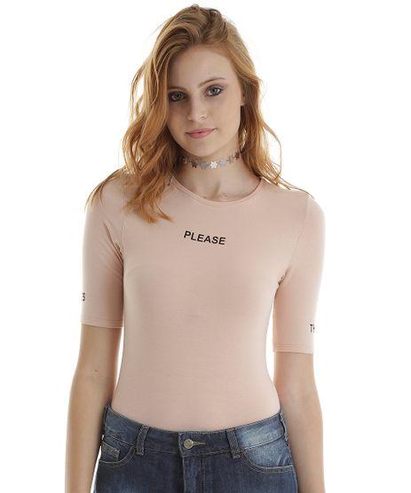 Body--Please-yes-thanks--Rosa-Claro-8557328-Rosa_Claro_1