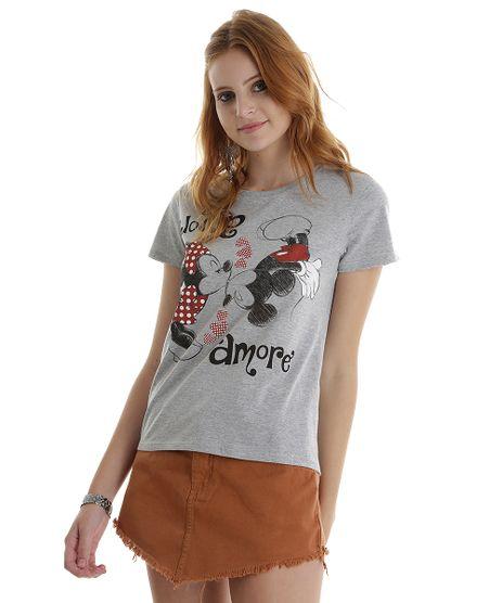 Blusa-Mickey---Minnie-Cinza-Mescla-8555975-Cinza_Mescla_1
