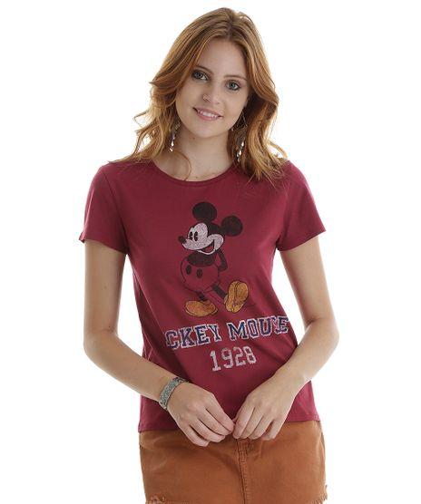 Blusa-Minnie-Vinho-8556028-Vinho_1