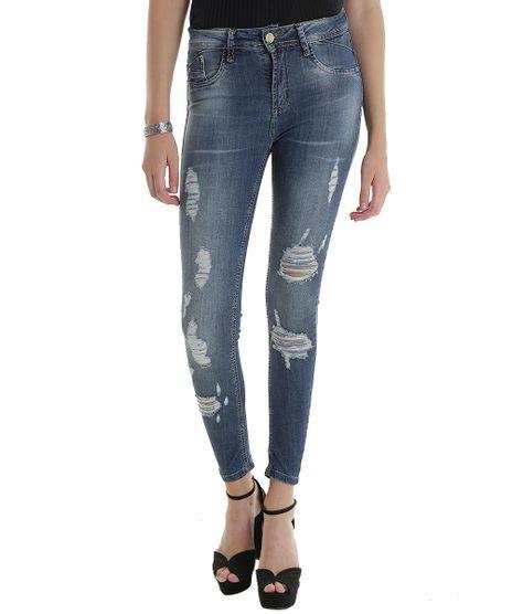 Calca-Jeans-Skinny-Sawary-Azul-Escuro-8542443-Azul_Escuro_1