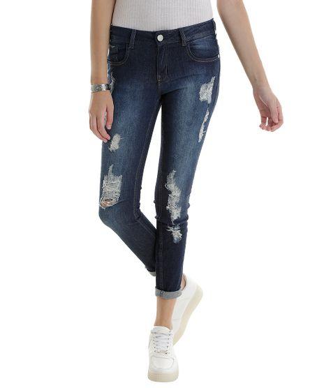 Calca-Jeans-Skinny-Azul-Escuro-8556802-Azul_Escuro_1