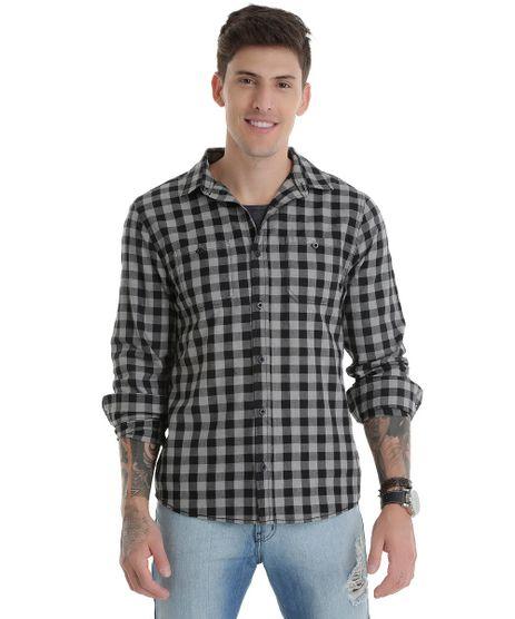 Camisa-Xadrez-Cinza-8446642-Cinza_1