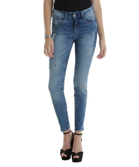 Calca-Jeans-Super-Skinny-Azul-Medio-8540301-Azul_Medio_1