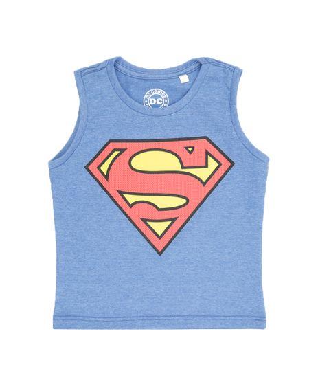 Regata-Super-Homem-Azul-8548943-Azul_1