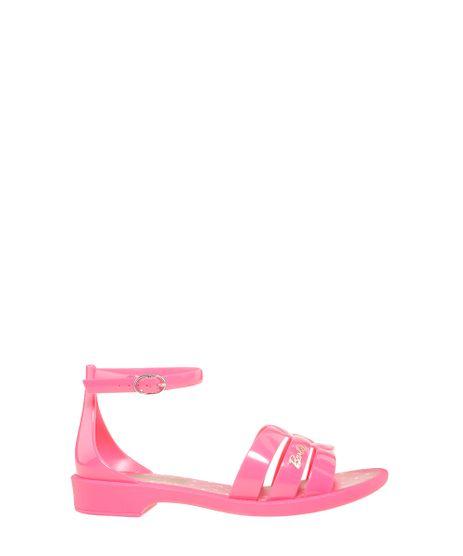 Sandalia-Barbie-Pink-8575499-Pink_1