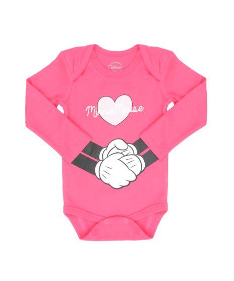 Body-Minnie-em-Algodao---Sustentavel-Rosa-8488243-Rosa_1