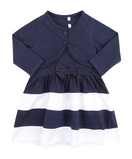 Vestido-com-Bolero-Azul-Marinho-8563956-Azul_Marinho_1