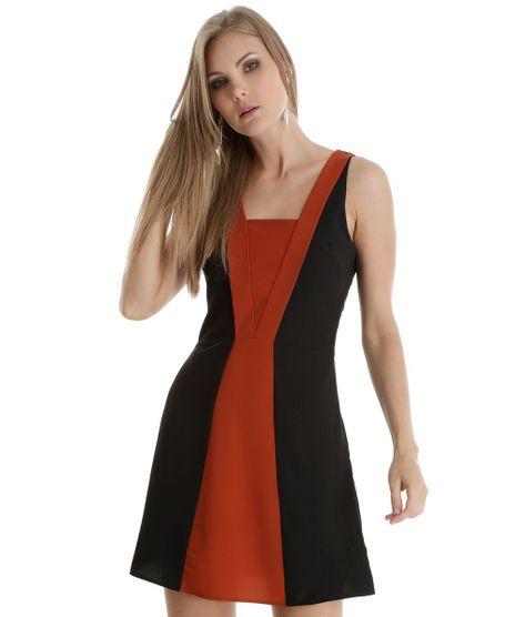Vestido-Bicolor-Preto-8482404-Preto_1