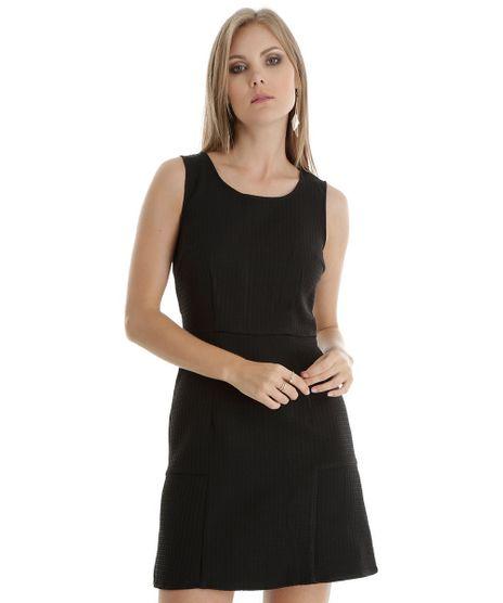 Vestido-em-Jacquard-Preto-8467782-Preto_1