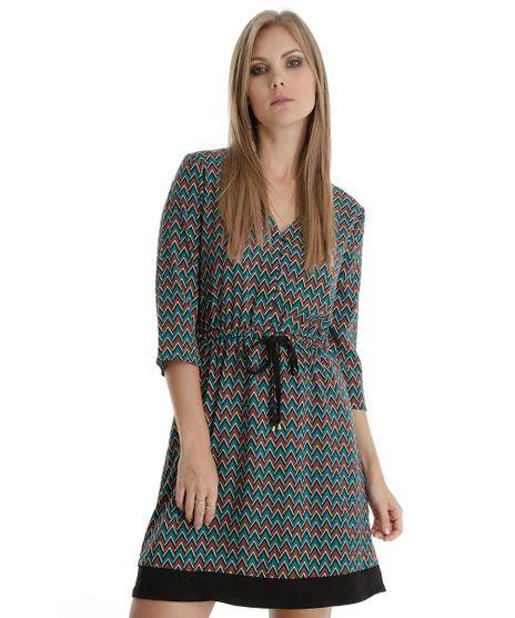 Vestido-Estampado-Geometrico-Verde-8483265-Verde_1