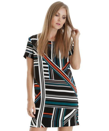 Vestido-Estampado-Geometrico-Preto-8502650-Preto_1