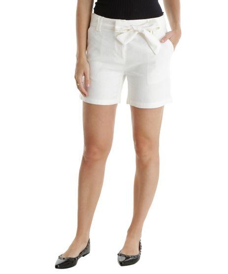 Short-em-Linho-com-Cinto-Off-White-8360384-Off_White_1