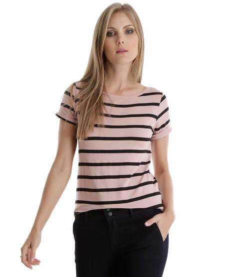 Blusa-Listrada-Rosa-Claro-8526388-Rosa_Claro_1