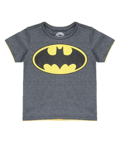 Camiseta-Batman-Cinza-Mescla-Escuro-8544846-Cinza_Mescla_Escuro_1