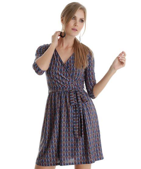 Vestido-Estampado-Azul-Marinho-8535251-Azul_Marinho_1