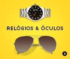 S_CEA_CATEG_FAST_Celulares_FT_U_Fev_21-02-2017_HOM_S3_DESK_CELULARES-RELOGIOS-OCULOS