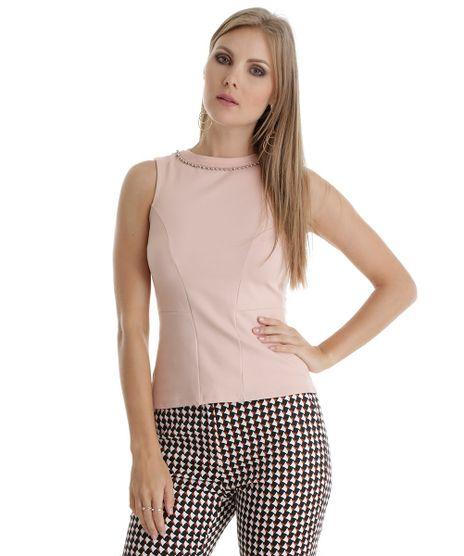 Regata-Peplum-com-Bordado-Rosa-Claro-8531062-Rosa_Claro_1