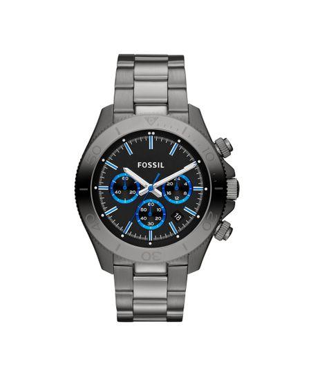 Relógio Fossil Masculino Preto - FCH2869/Z