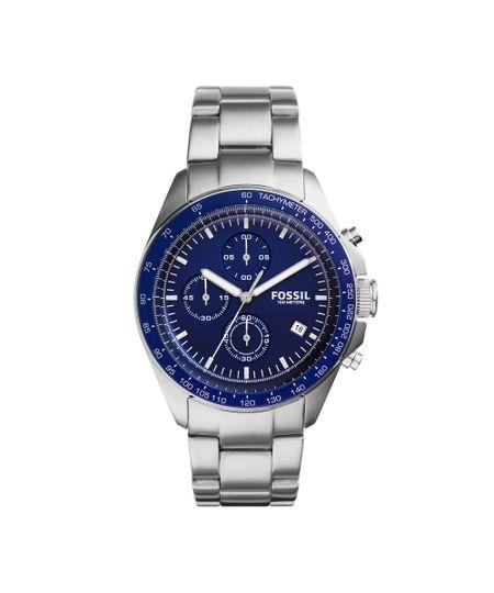 Relógio Fossil Masculino Sport - CH3030/1AN