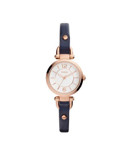Relógio Fossil Feminino Gwynn - ES4026/2BN