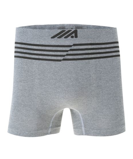 Cueca-Boxer-Sem-Costura-Ace-Cinza-Mescla-8338952-Cinza_Mescla_1