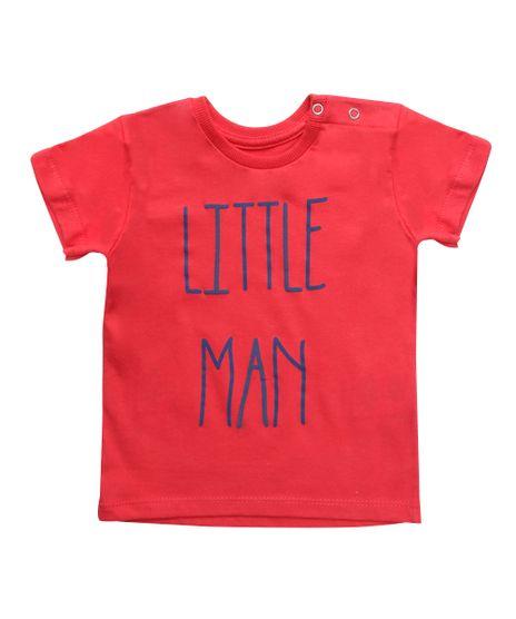 Camiseta--Little-Man--Vermelha-8572411-Vermelho_1