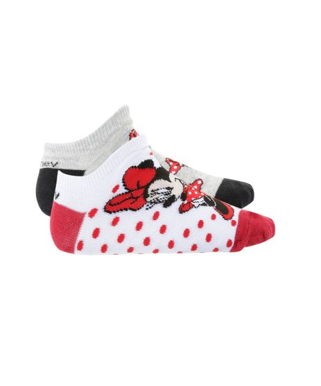 Kit-de-2-Meias-Minnie-Multicor-8374390-Multicor_1