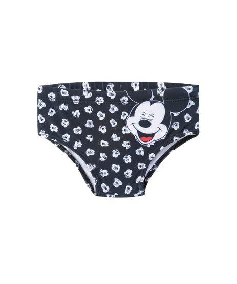 Sunga-Estampada-Mickey-Preta-8426385-Preto_1