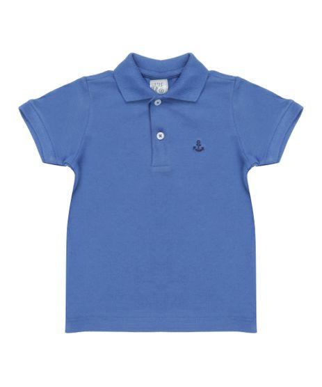 Polo-em-Piquet--Azul-8526969-Azul_1