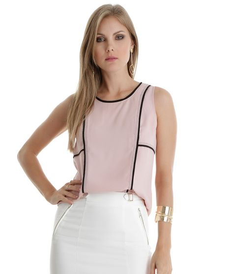 Regata-com-Recortes-Rosa-Claro-8483248-Rosa_Claro_1