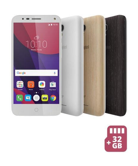 Smartphone-Alcatel-POP4-8467237-Branco_1