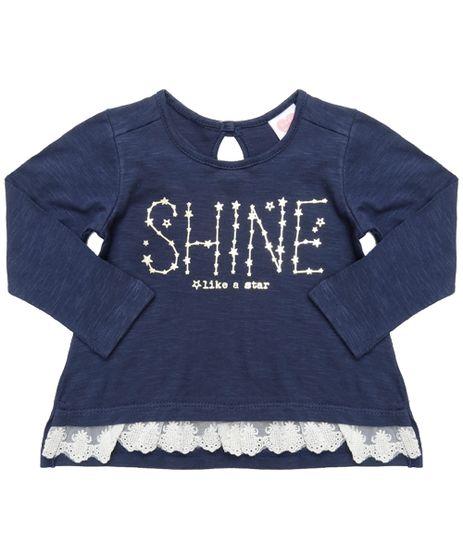 Blusa--Shine--com-Renda-Azul-Marinho-8563663-Azul_Marinho_1