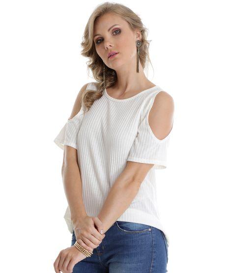 Blusa-Open-Shoulder-Off-White-8542709-Off_White_1