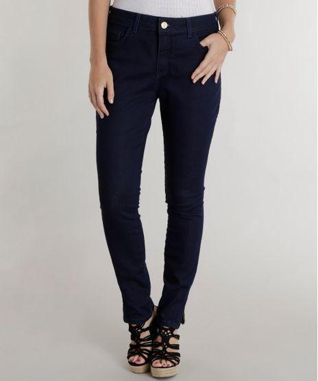 Calca-Jeans-Super-Skinny-Azul-Escuro-7936021-Azul_Escuro_1
