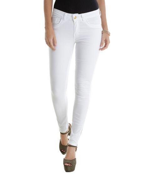 Calca-Super-Skinny-Branca-8584594-Branco_1