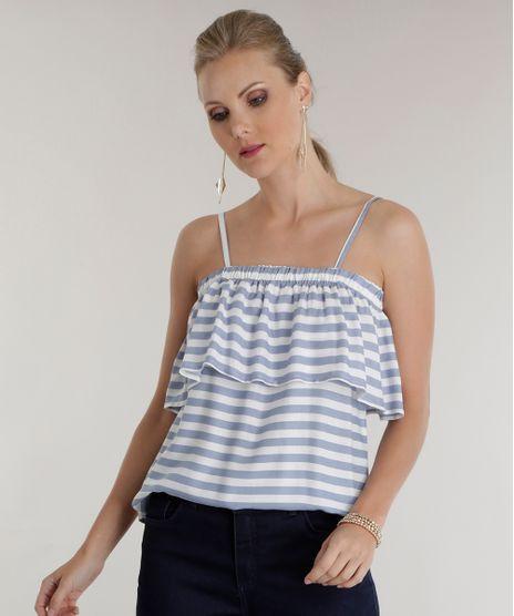 Blusa-Listrada-Open-Shoulder-Azul-Claro-8588611-Azul_Claro_1