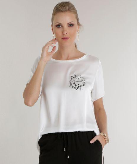 Blusa-Acetinada-Branca-8556615-Branco_1
