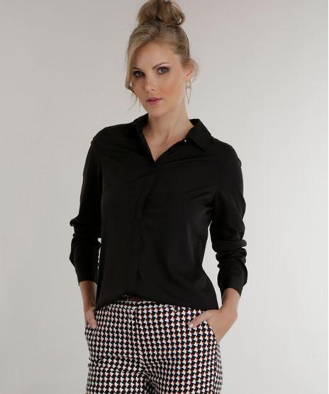 Camisa-com-Recortes-Preta-8269139-Preto_1