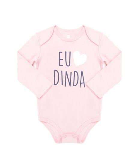 Body--Eu-amo-dinda--Rosa-8567431-Rosa_1