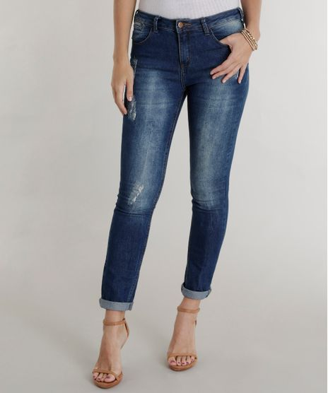 Calca-Jeans-Skinny-Azul-Medio-8495663-Azul_Medio_1