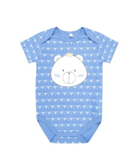 Body-Estampado-Urso-em-Algodao---Sustentavel-Azul-8461061-Azul_1