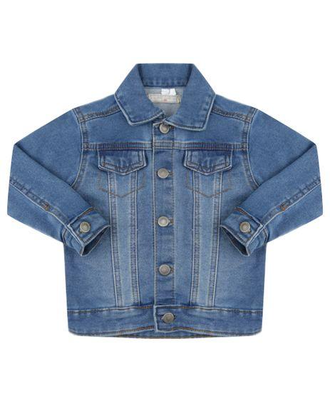 Jaqueta-Jeans-em-Moletom-Azul-Medio-8556540-Azul_Medio_1