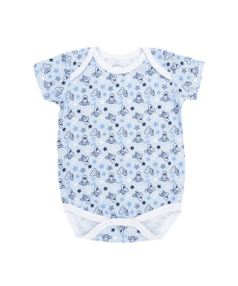Body-Tigrao-em-Algodao---Sustentavel-Azul-Claro-8488306-Azul_Claro_1